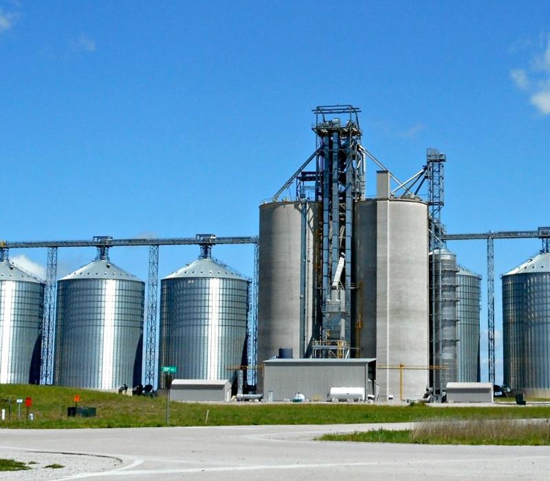 pesajes-nivel-industrial